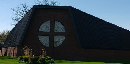 Immanuel Lutheran Church Brookfield Wisconsin